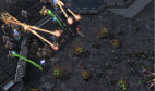 StarCraft 2: Heart of the Swarm 5