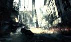 Crysis 2 (Maximum Edition) 1