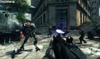 Crysis 2 (Maximum Edition) 2