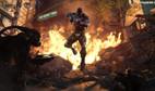 Crysis 2 (Maximum Edition) 3