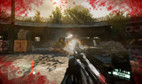 Crysis 2 (Maximum Edition) 4