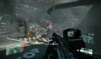Crysis 2 (Maximum Edition) 5