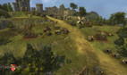 Stronghold 3 Gold 2