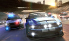 The Crew Ultimate Edition 2