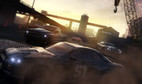 The Crew Ultimate Edition 4