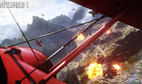 Battlefield 1 - Hellfighter Pack 1