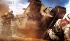 Battlefield 1 - Hellfighter Pack 5