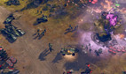 Halo Wars 2 (PC / Xbox One) 4