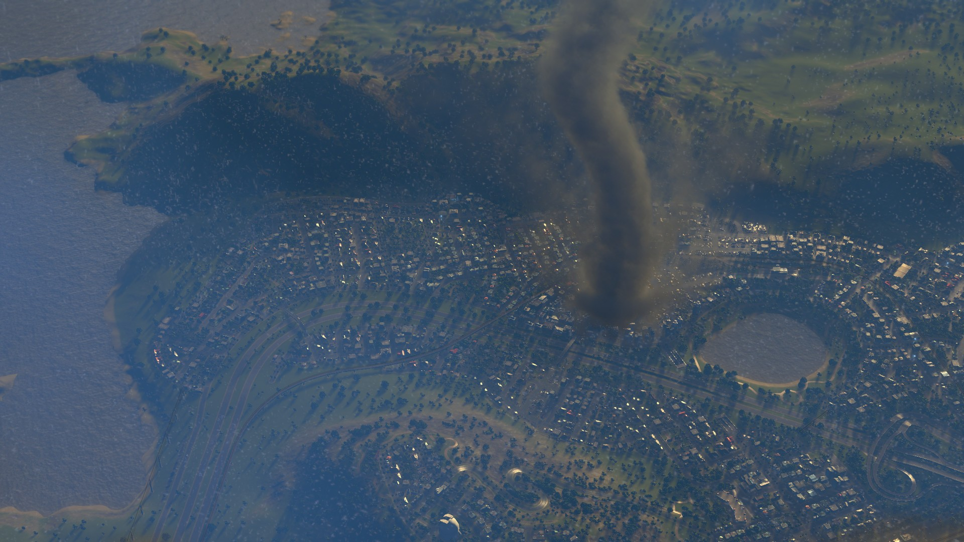 buy cities skylines natural disasters steam