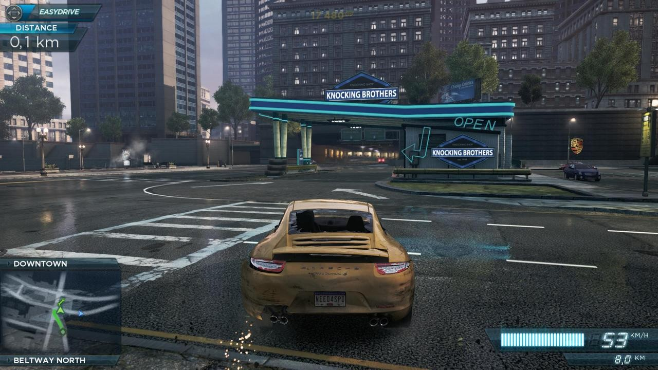 need for speed most wanted 2012 release date pc Need for speed: most wanted need for speed: most wanted trainer 11 (2012) most wanted achievement or trophy lists for pc please check back at a later date.