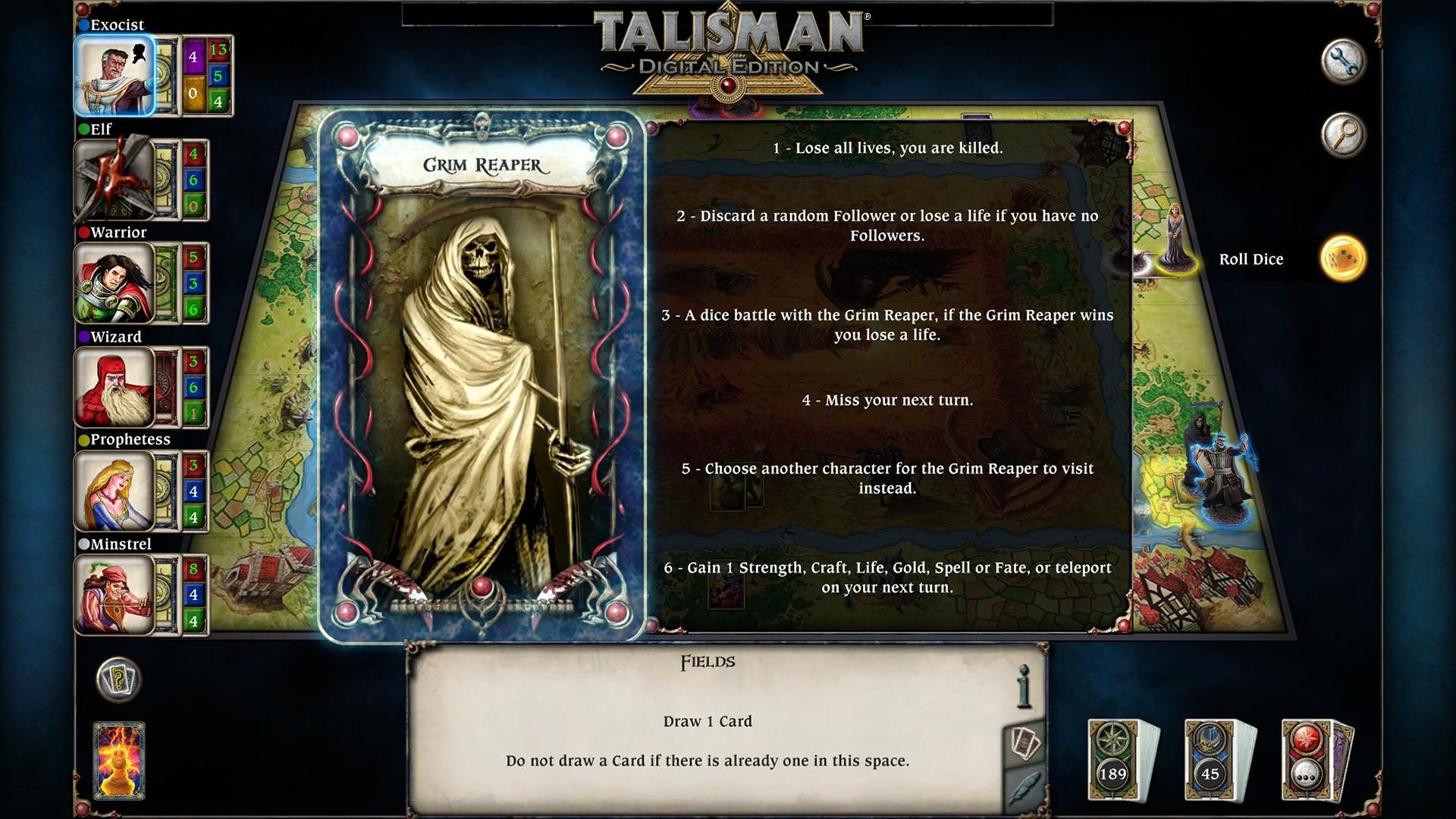 buy talisman digital edition steam