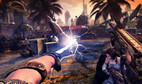 Bulletstorm Full Clip Edition 1