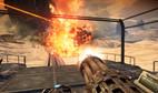 Bulletstorm Full Clip Edition 3
