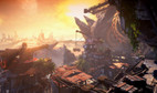 Bulletstorm Full Clip Edition 5