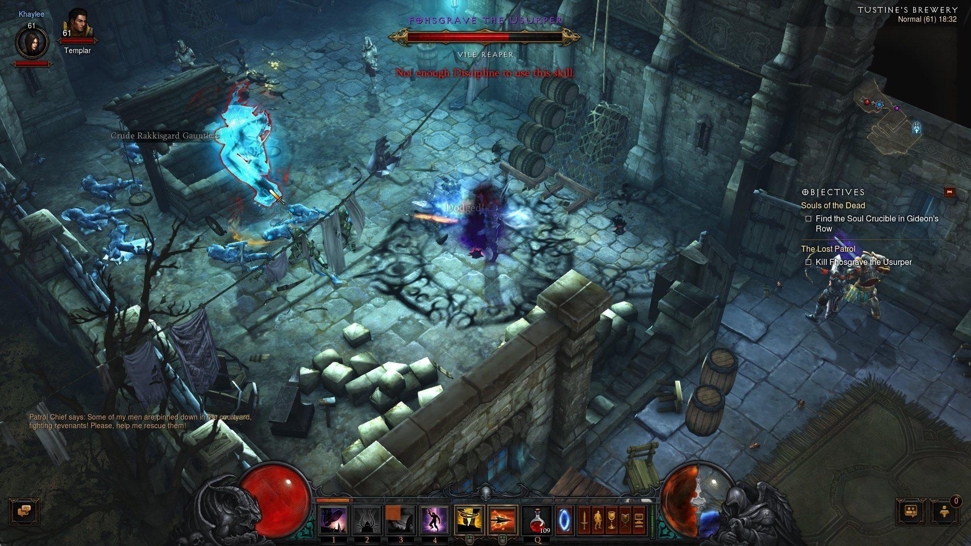 acheter diablo iii battle chest battle net