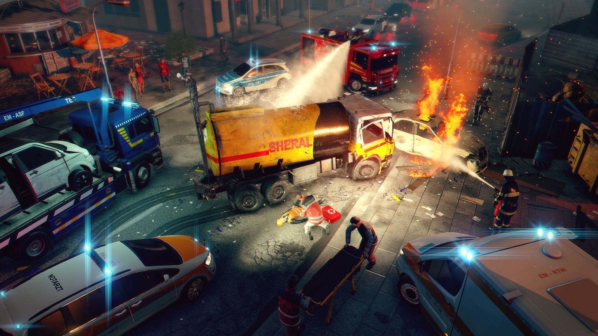 emergency 2017 online spielen