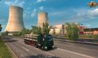 Euro Truck Simulator 2: Vive la France 1
