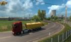 Euro Truck Simulator 2: Vive la France 2