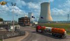 Euro Truck Simulator 2: Vive la France 3