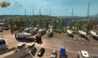 Euro Truck Simulator 2: Vive la France 4