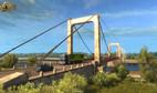 Euro Truck Simulator 2: Vive la France 5
