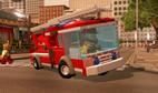 Lego City: Undercover 5