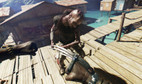 Dead Island: Riptide 2