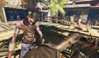 Dead Island: Riptide 5