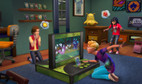 The Sims 4: Bundle Pack 4 2