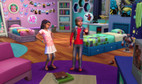 The Sims 4: Bundle Pack 4 3