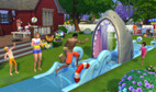 The Sims 4: Bundle Pack 4 5