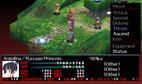 Disgaea 2 PC 1