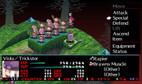 Disgaea 2 PC 5