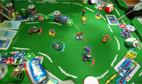 Micro Machines World Series 1