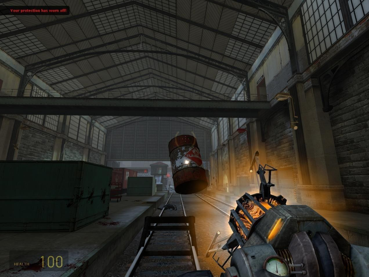 Acheter source multiplayer pack steam for Half life 2 architecture