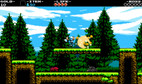 Shovel Knight: Treasure Trove 1
