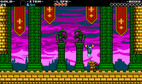 Shovel Knight: Treasure Trove 3