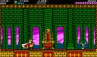 Shovel Knight: Treasure Trove 4