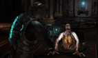 Dead Space 2 1