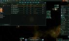 Stellaris: Utopia 2
