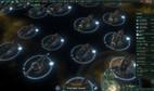 Stellaris: Utopia 3
