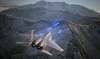 Ace Combat 7: Skies Unknown 5