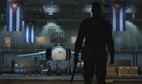 Hitman: Blood Money Requiem Pack 2