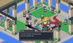 Lock's Quest 1