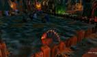 Dungeons III 3