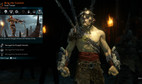 Middle-Earth: Shadow of War 4