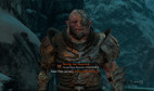 Middle-Earth: Shadow of War 5