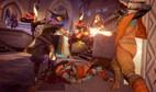 Mirage: Arcane Warfare 2
