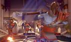 Mirage: Arcane Warfare 4