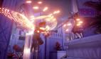 Mirage: Arcane Warfare 5
